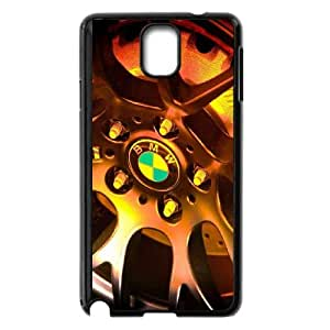 Fairy Tail iPod Touch 4 Case Black I7619344