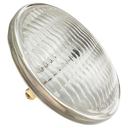 Industrial Performance 35PAR36/H/FL30 12V, 35 Watt, PAR36, 2 Screw Terminals Base Light Bulb (12 Bulbs) by Industrial Performance (Image #1)