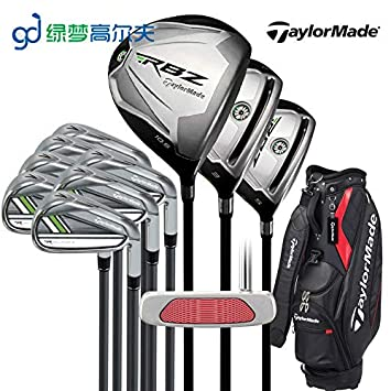 Amazon.com: t:mon Taylormade Taylormade Golf Club Complete ...