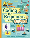 Scratch for Beginners - Best Reviews Guide