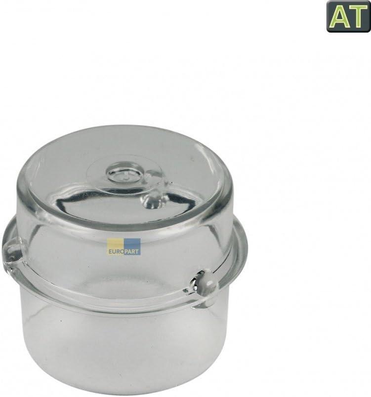 TM31 Europart Verseuse gradu/ée pour Thermomix TM21 TM3300 100 ML