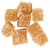 Frontier Ginger, Crystallized Slices, 16 Ounce Bag