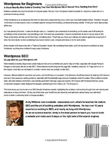 Wordpress-for-Beginners-Wordpress-SEO-Learn-to-create-Wordpress-sites-from-scratch-and-master-the-art-of-Wordpress-SEO