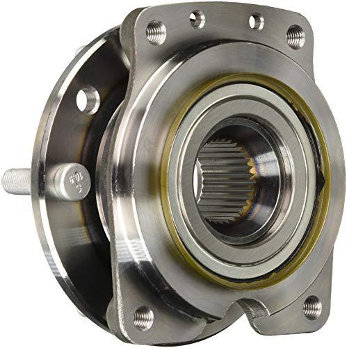 Mevotech H513044 Wheel Bearing and Hub Assembly