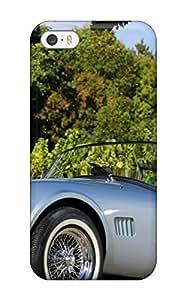 Fashionable ThpQdvU557OXchE Case For Sam Sung Galaxy S4 Mini Cover For Artistic Ac Cobra Car Protective Case
