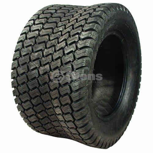 165-160 24x12.00-12 Multi-Trac 4-Ply Tire