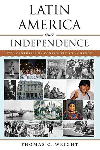 world studies latin america - 3