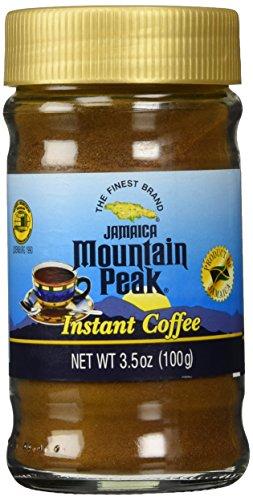 jamaica instant coffee - 2
