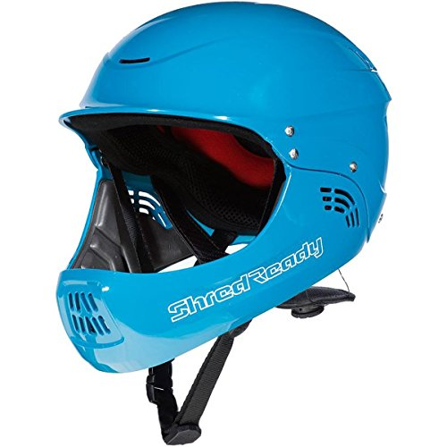 Top 10 kayak helmet shred ready