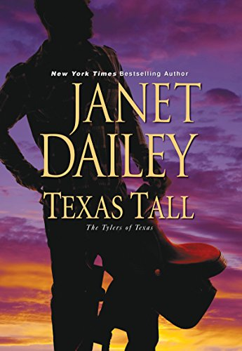 Image result for texas tall janet dailey