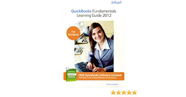Quickbooks: online courses, training and tutorials on linkedin.