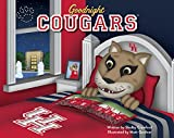 img - for Goodnight Cougars book / textbook / text book
