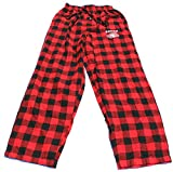 Men's Pajama Pants-San Francisco 49ers Size Small