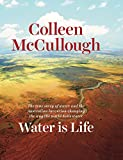 Water is Life: The True Story of Water and the Australian Invention Changing the Way the World Boils It