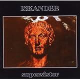 Iskander ~ Remastered + Bonus Tracks