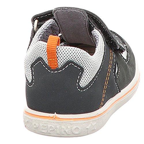 Ricosta rais, Zapatillas Para Niños gris