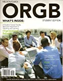 ORGB (Book Only), Nelson, Beth and Nelson, 0324585624