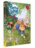 "Afficher ""Pierre Lapin n° 4"""