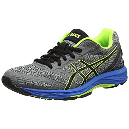 Asics Gel-DS Trainer 22, Chaussures de Running Entrainement Homme