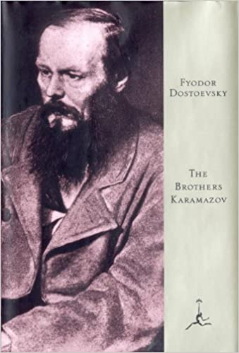 The brothers karamazov modern library kindle edition by fyodor the brothers karamazov modern library kindle edition by fyodor dostoevsky fandeluxe Ebook collections