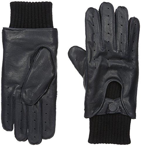 Ben Sherman Leather Driving Glove