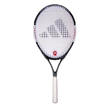 Adidas Adipro 25 Junior Tennis Racket  Amazon.co.uk  Sports   Outdoors 3c0aada3a180