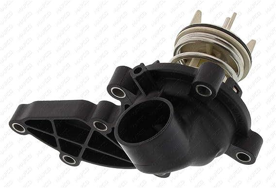 Mapco 28823 Thermostat Auto