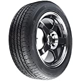 Prometer LL821 All-Season Radial Tire - 195/60R15 88H