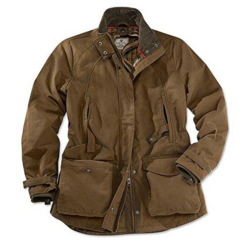 Beretta Waxwear Field Jacket - 1