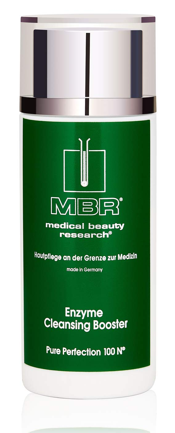 MBR Medical Beauty Research - Enzyme Cleansing Booster