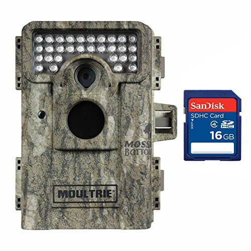 moultrie-m-880-low-glow-ir-trail-game-camera-certified-refurbished-sd-card