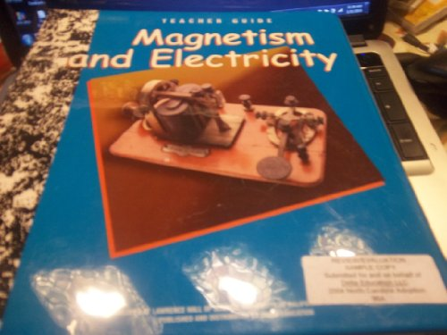 magnetism-and-electricity
