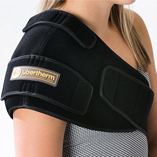 %C3%BCbertherm Shoulder Pain Relief Compression product image