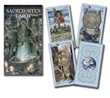 Sacred Sites Tarot Deck[SACRED SITES TAROT DECK][Other]