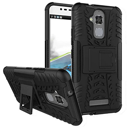ZC520TL Skmy Shockproof Protection Protective product image