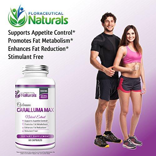 Caralluma-1000-Choice-1000-Caralluma-Fimbriata-All-Natural-Appetite-Suppressant-Weight-Loss-Formula-Made-from-Pure-Caralluma-Fimbriata-1000-mg-extract-60-Capsules-Made-in-USA