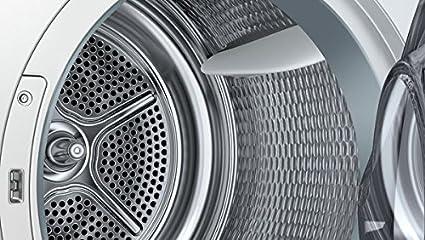 Siemens wt h iq wärmepumpentrockner a kg weiß