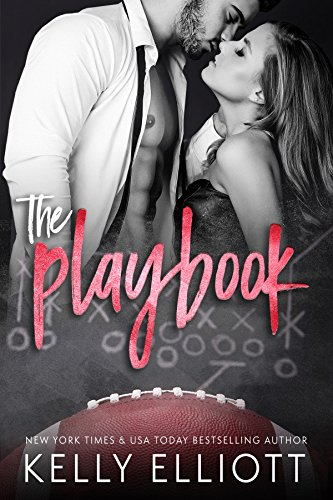 The Playbook cover