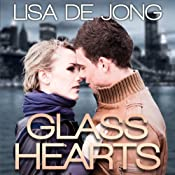 Glass Hearts | Lisa De Jong