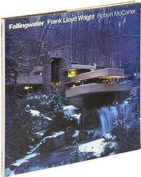 Fallingwater: Frank Lloyd Wright