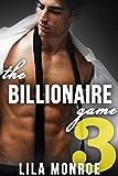 The Billionaire Game 3
