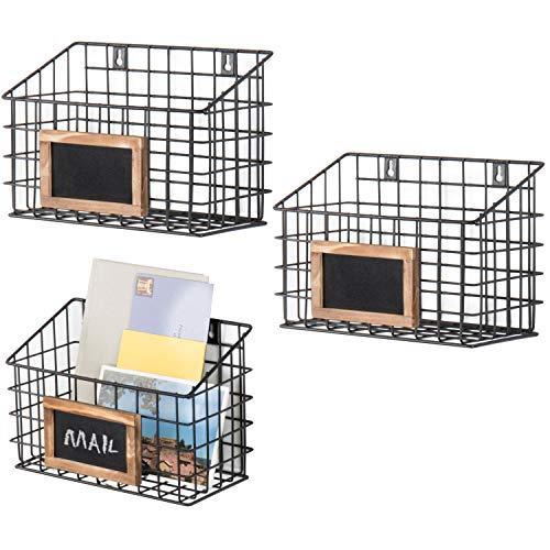 Bestselling Hanging Baskets