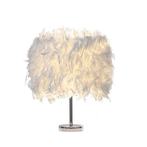 lampe federn beautiful online kaufen grohandel lampe feder aus china lampe feder with lampe. Black Bedroom Furniture Sets. Home Design Ideas