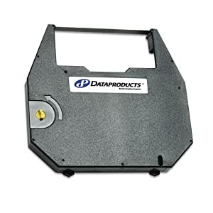 DPSR7310 - Dataproducts R7310 Compatible Ribbon by Dataproducts