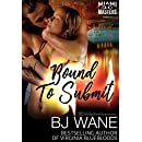 Bound to Submit (Miami Masters Book 4)