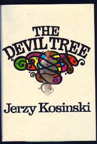 The Devil Tree, Jerzy Kosinski