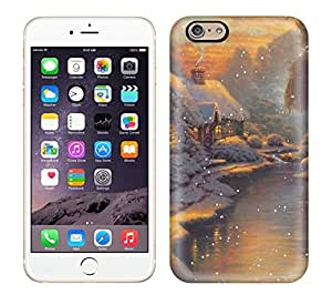 New Arrival Phonedecor Hard Case For Iphone 6