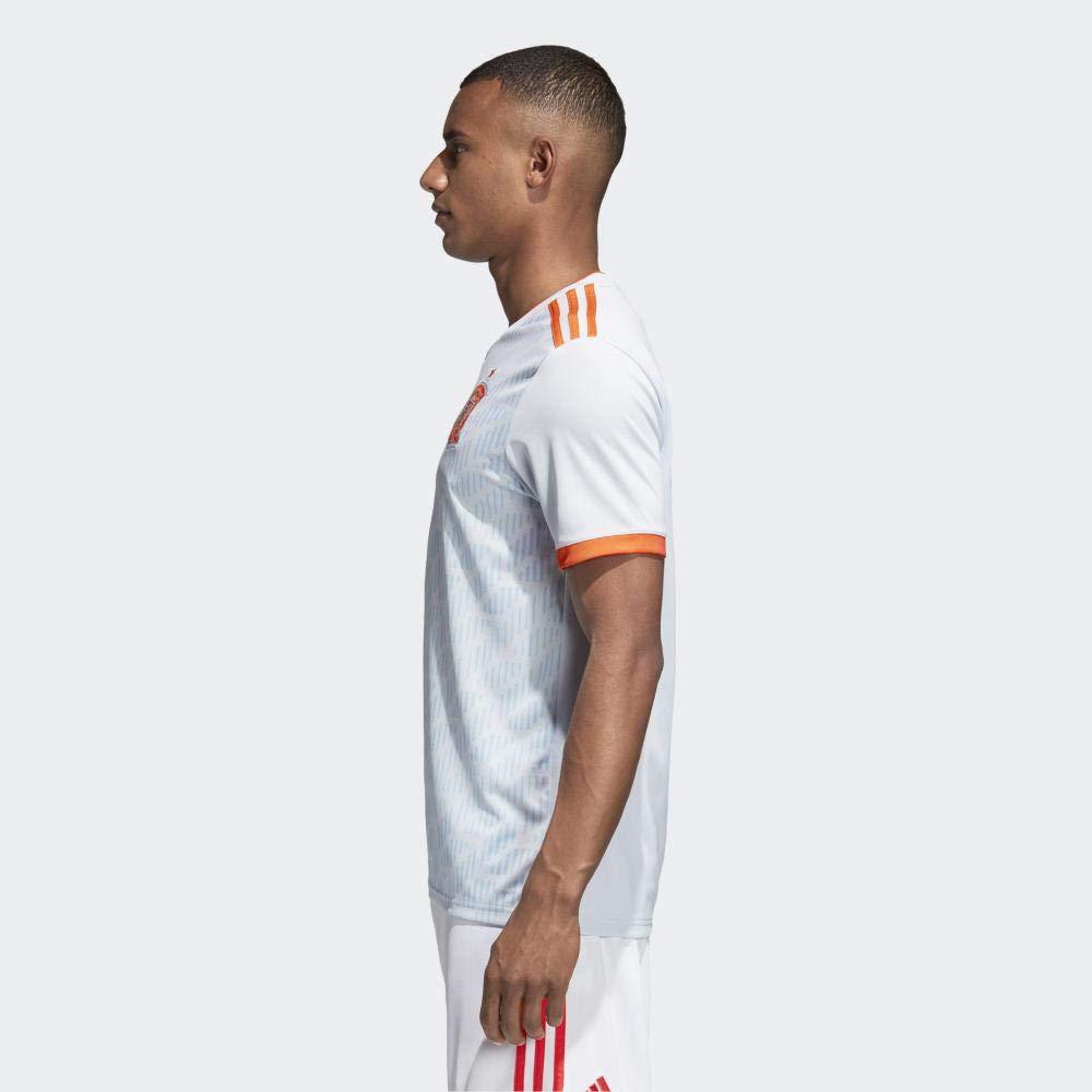 adidas España Camiseta de Portero: Amazon.es: Ropa y accesorios