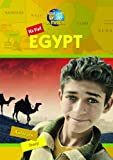 We Visit Egypt (Your Land/My Land: Africa)