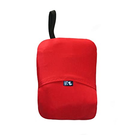 Buy JL Childress Gate Check Bag For Car Seats Online At Low Prices In India